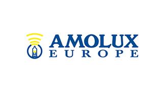 amolux